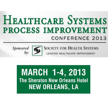 SHS2013Conference.png
