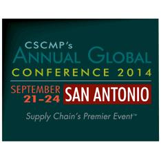 CSCMP20141.png