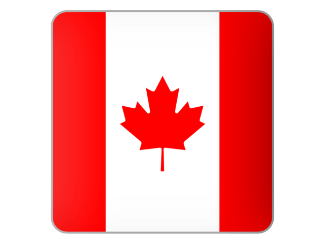 CanadaFlagSquareRoundedEdge.png