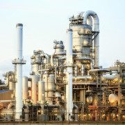 Chemical Manufacturing