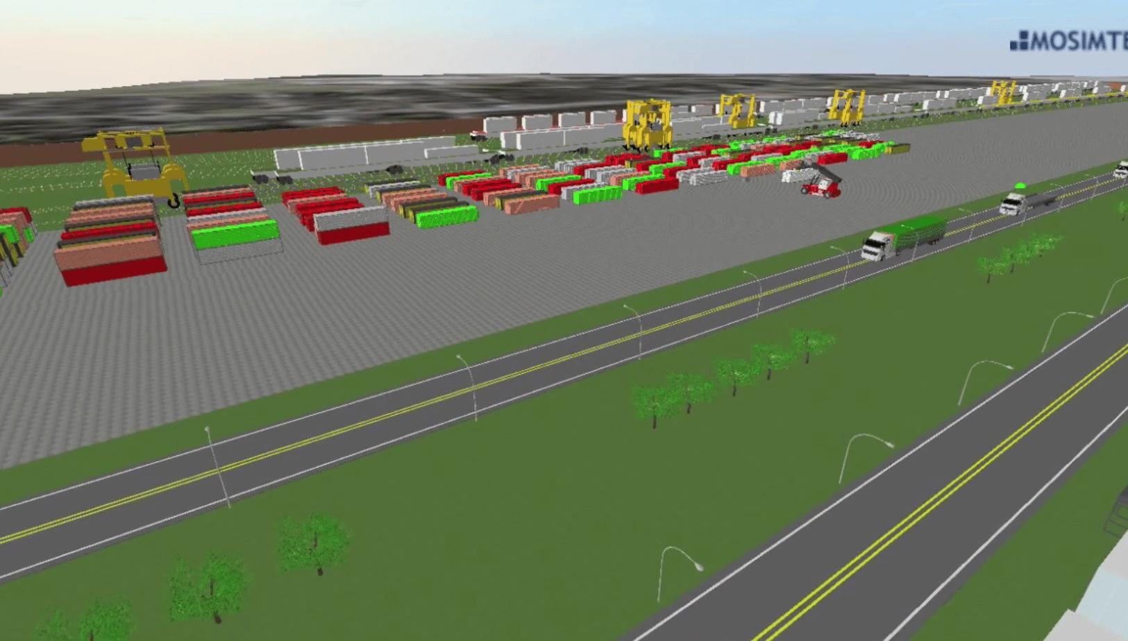 IntermodalTerminal.png