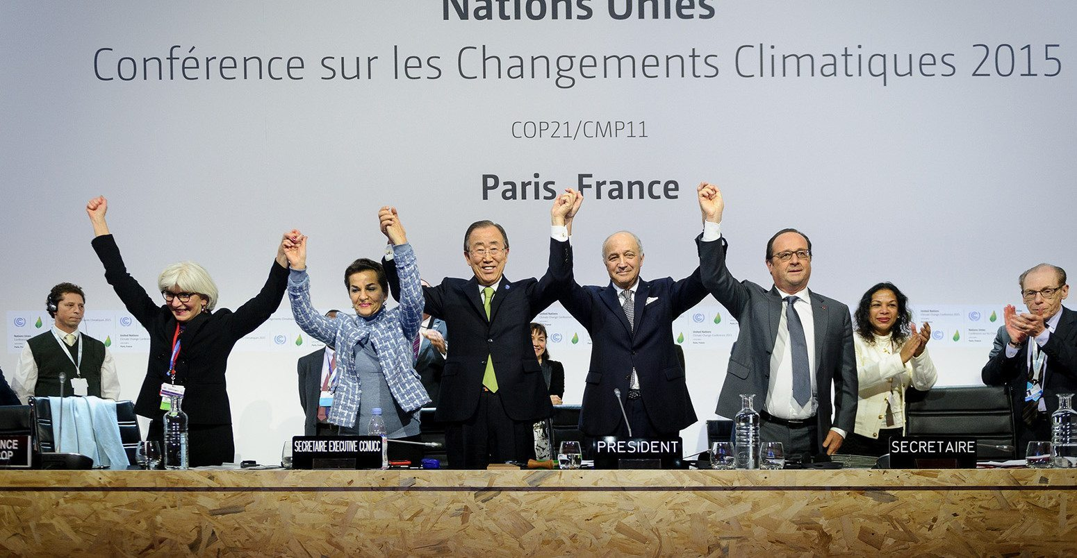cop21-unfccc-paris-agreement.jpg