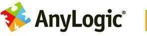 anylogic-logo