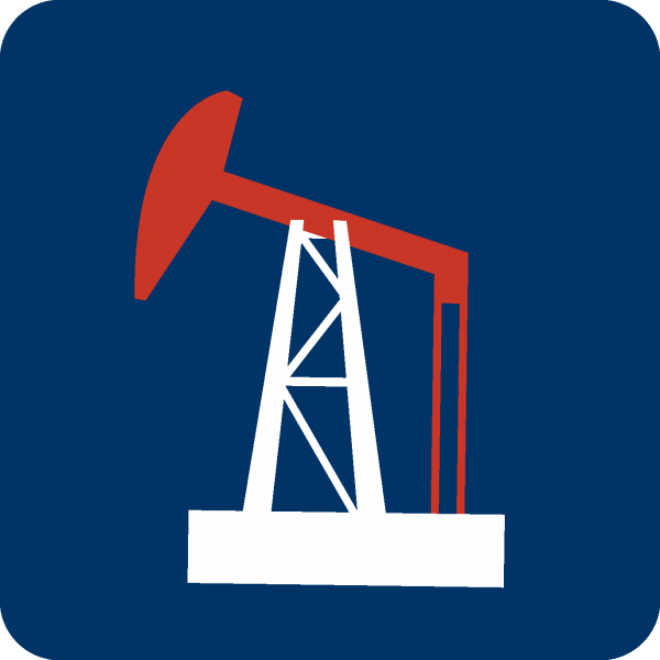 OilWell