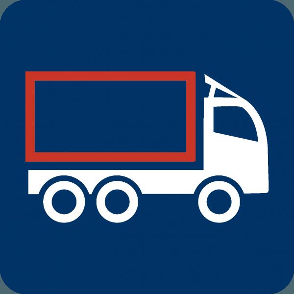 TruckContainer
