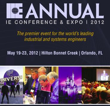 IIEAnnual2012.png