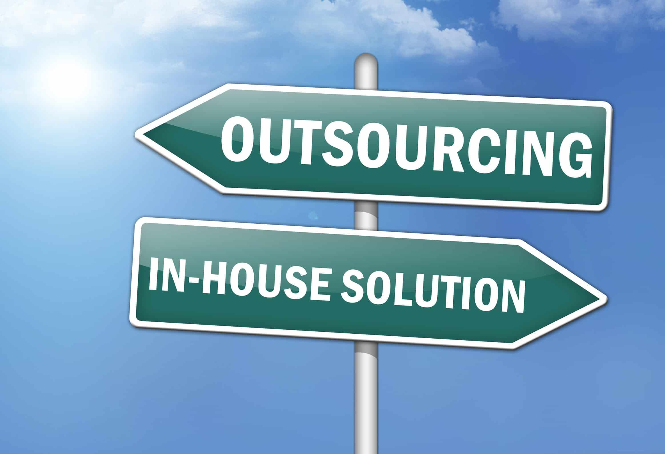 outsourcing-sign.jpg